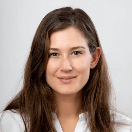 Amanda-Linderborg_Moment-Psykologi.png