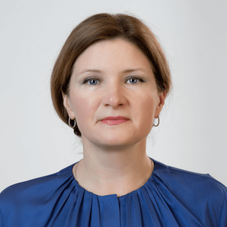 Anna-Shchokina_Moment-Psykologi.png