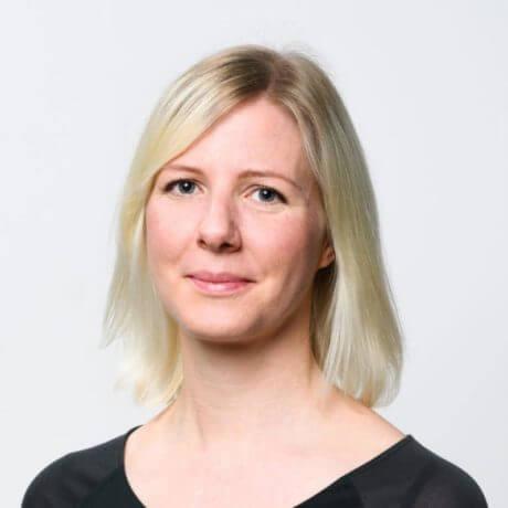 Josefin-Fransson_Moment-Psykologi.jpg