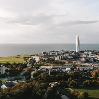 Moment-Psykologi-Malmö