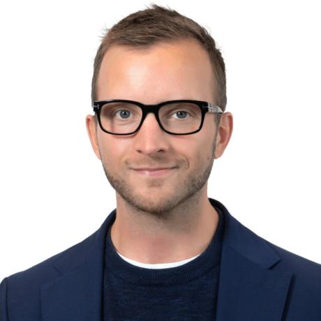 Martin-Samuelsson_Moment-Psykologi.png