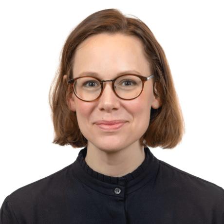 Veronika-Malmgren_Moment-Psykologi.png