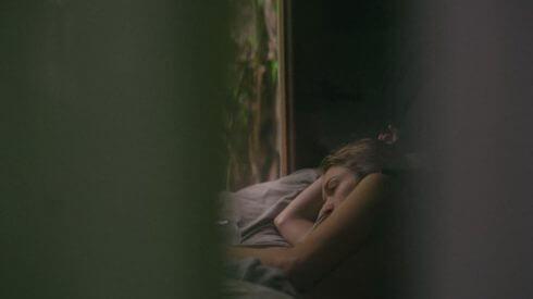 Moment-Psykologi-psykisk-hälsa-KBT-rådgivande-samtal-ångest-oro-depression-stress