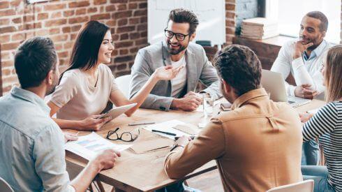 Moment-Psykologi-utbildning-ledarskap-företag