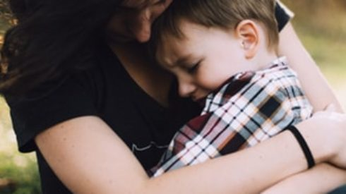 Moment-Psykologi-förälder-barn-psykisk-ohälsa-föräldrastöd