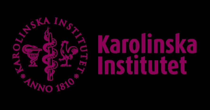 Karolinska-Institutet-logga