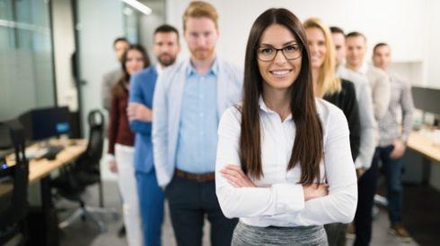 Moment-Psykologi-utbildning-ledarskap
