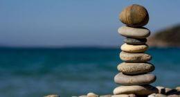 Moment-Psykologi-behandling-terapi