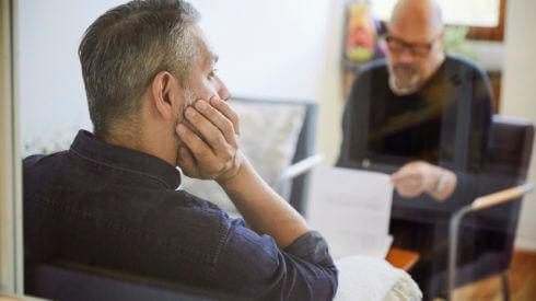 Moment-Psykologi-psykoterapi-KBT-privat-vårdval-skola-företag-psykisk-hälsa-parterapi