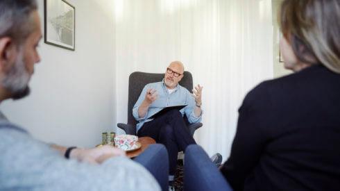 Moment-Psykologi-psykoterapi-KBT-privat-vårdval-skola-företag-psykisk-hälsa