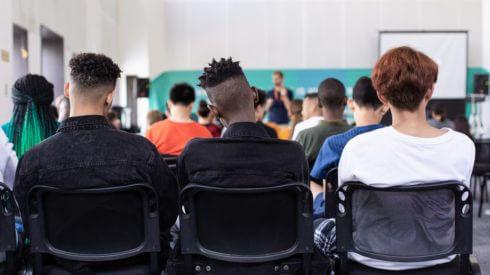 Moment-Psykologi-Utbildning-Psykisk-hälsa-Psykolog-KBT-ångest-deression-elev-utbildning--psykisk-hälsa