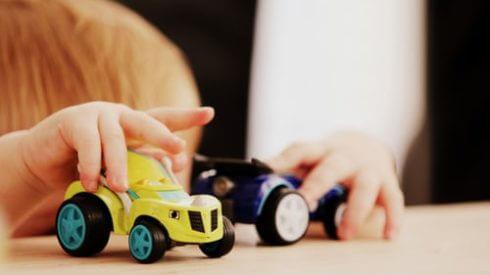 Moment-Psykologi-barn-utredning-psykolog