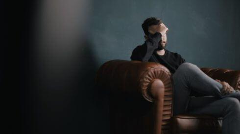 Moment-Psykologi-vuxen-rådgivning-KBT-stödjande-samtal